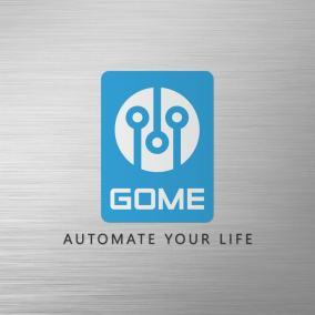 logotipo_gome