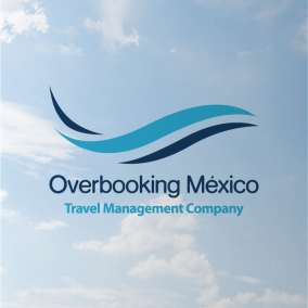 logotipo_overbooking