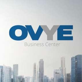 logotipo_ovye