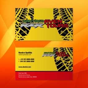 tarjetas de presentacion_rzr