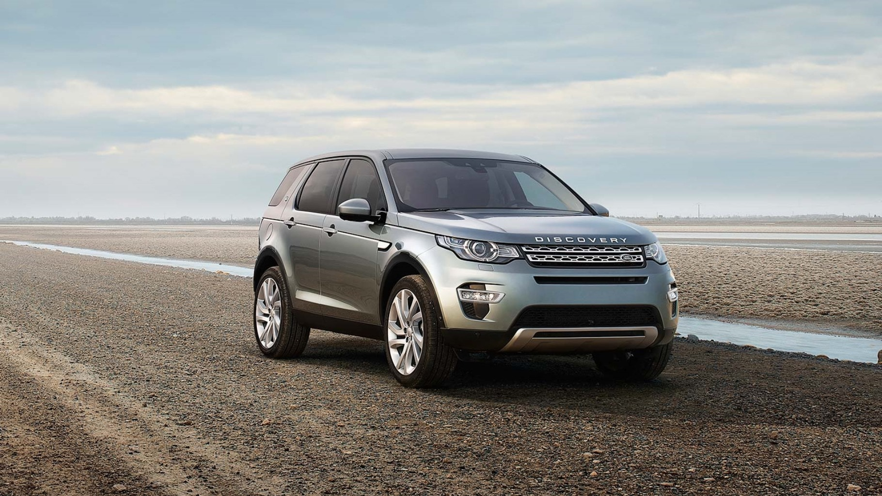 hight resolution of land rover discovery exhaust