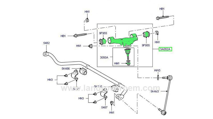 1995 Infiniti Q45 Engine Diagram 1997 Infiniti Q45 Engine