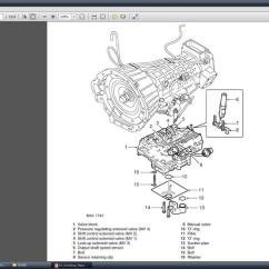 2003 Land Rover Discovery Radio Wiring Diagram For Toyota 4runner Stereo Freelander | Get Free Image About