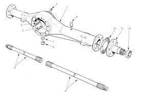 Land Rover Defender Front Suspension Diagram Range Rover