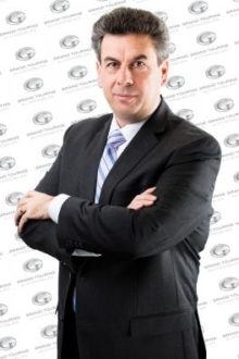 John Morabito - Chief Financial Officer