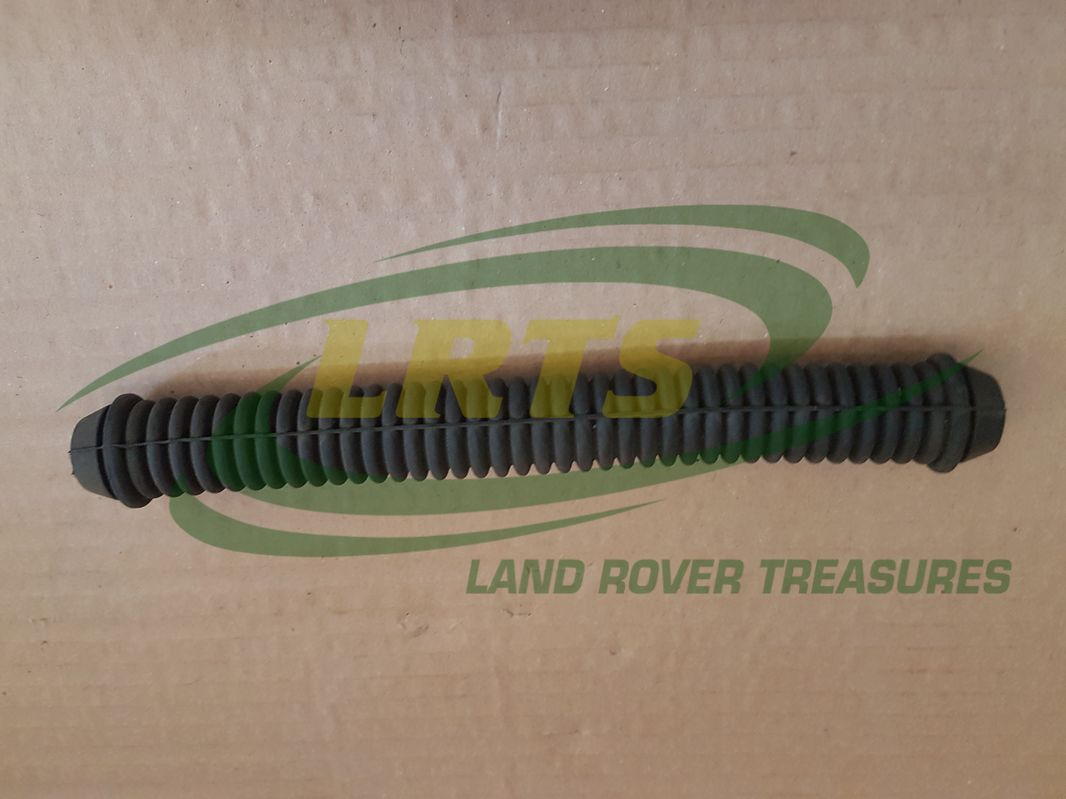 hight resolution of nos genuine land rover defender grommet for door wiring harness part prc4471