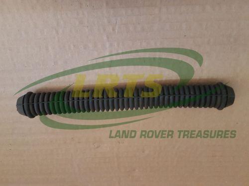 small resolution of nos genuine land rover defender grommet for door wiring harness part prc4471