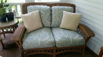 Peabody MA Upholstery Shop  Landry Home Decorating