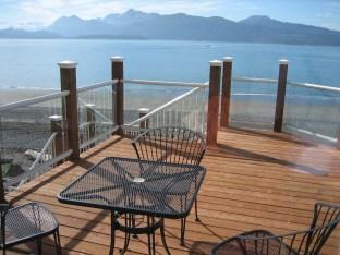 713 deck view 3