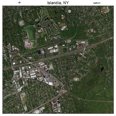 Islandia NY - Pictures, posters, news and videos on your ...