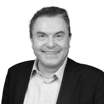 Dr. Dr. Hans Ulrich Jabs