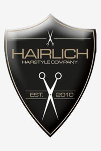 Friseursalon Hairlich