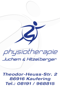 Juchem & Hitzelberger Physiotherapie GbR