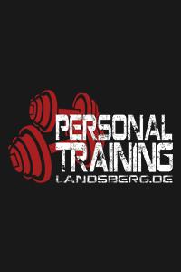 Personaltraining Landsberg