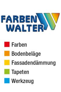 Farben Walter