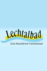 Lechtalbad Kaufering