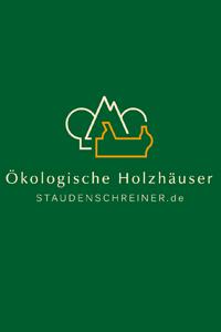 Staudenschreiner Holzbau GmbH