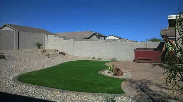 az-desert-landscape-synthetic-grass-pavers