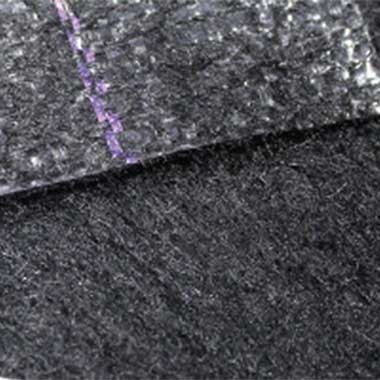 heavy duty landscape fabric - weed