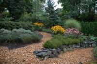 Winter Landscape Designer Ideas for Entertaining Outdoors ...