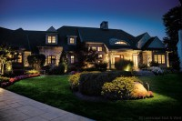 Outdoor Lighting Tips for Portland, Oregon - Portland ...