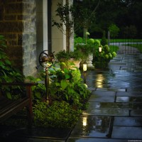 Portland Landscapers Offer Unique Lighting Ideas for ...