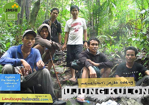 cover 2 small 2 - Explore the beauty of Indonesia, seri kedua