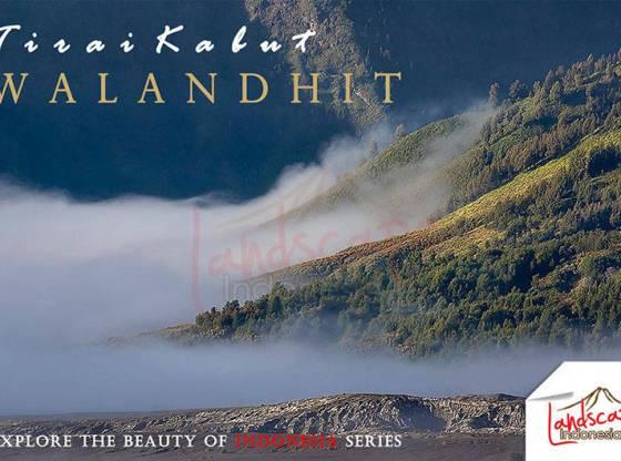 cover web1 2 - Tirai Kabut Walandhit