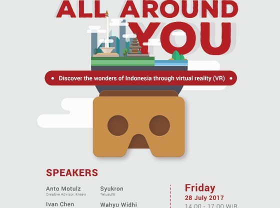 WhatsApp Image 2017 07 25 at 17.12.49 - Indonesia All Around You: Explore Indonesia with Virtual Reality