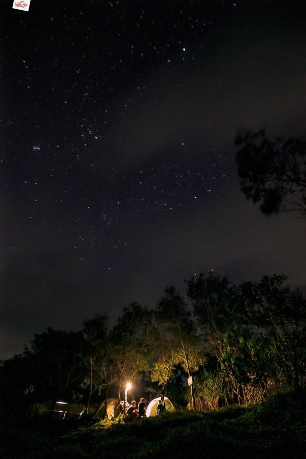 bertabur-bintang-di-bukit-kosakora