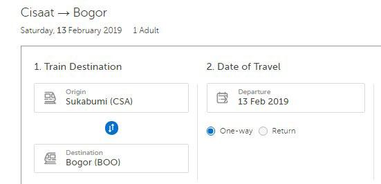 Screenshot 1781 1 - Jadwal Kereta Sukabumi Bogor PP, Mesti Kamu Cek Sebelum Traveling