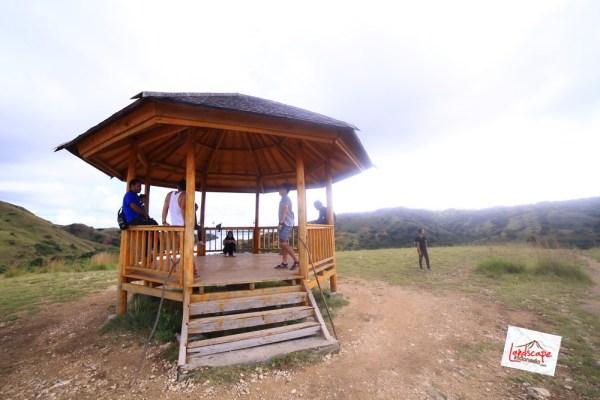 komodo d2 41 - Komodo Day 2 : Bertemu Komodo di Rinca