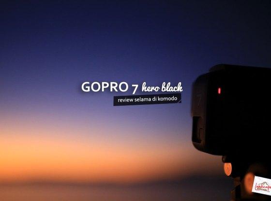 gopro7 hero black 04 - Review Gopro 7 Hero Black