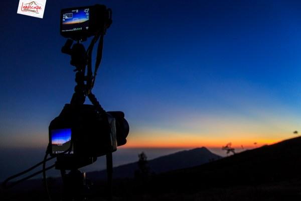 IMG 0470 - Lensa untuk Landscape Fotografer