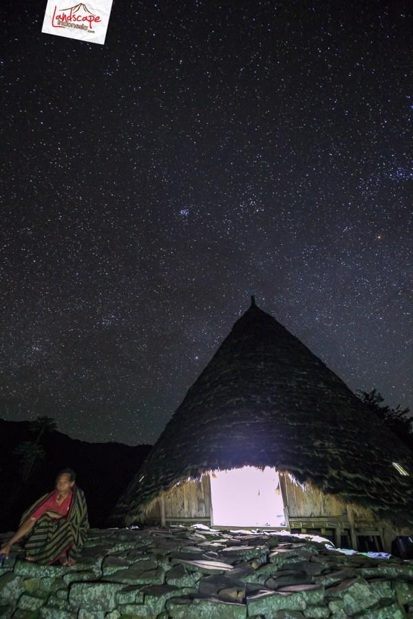 IMG 2465 tn - Widhi Bek : Dengan Kamera Berkeliling Indonesia