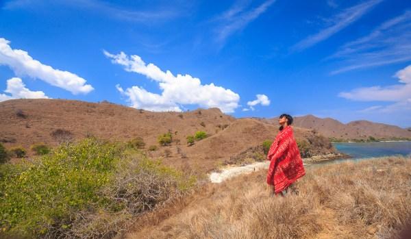 IMG 5124 - Widhi Bek : Dengan Kamera Berkeliling Indonesia