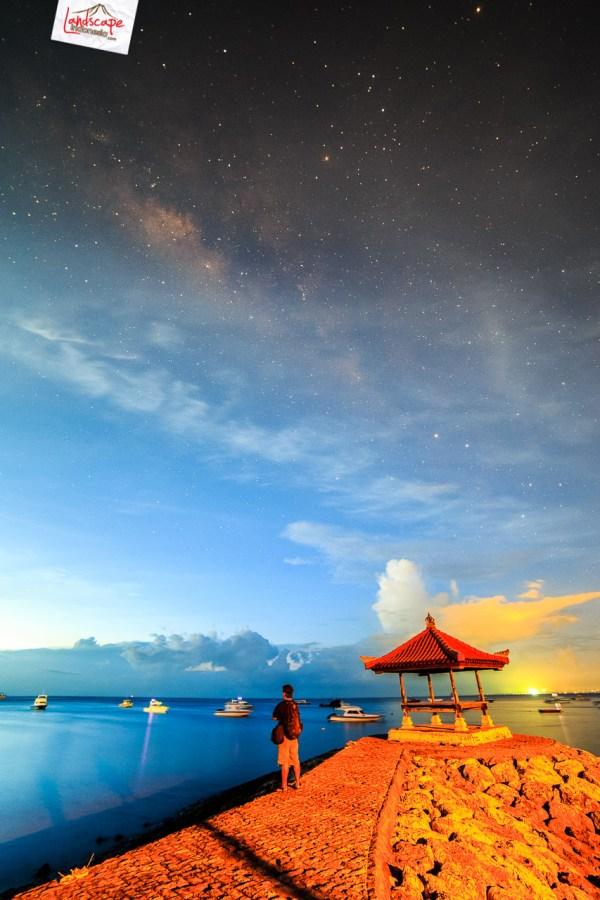 IMG 7028 - Ke Bali Lagi... Yipiiieee