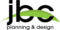 JBC Planning & Design