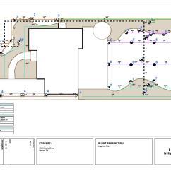 Sprinkler System Backflow Preventer Diagram Mercury Ignition Switch Wiring Lawn Head Best Library Hvac Schematic Drip Irrigation