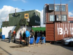 Scheveningen 2011