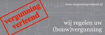 logo-vergunning-verleend