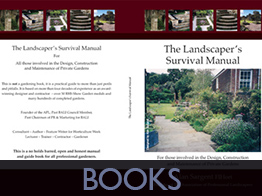 landscapers_survival_manual