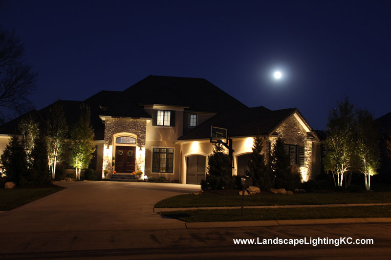 www landscapelightingkc com