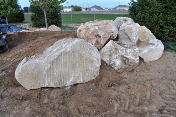 granite-boulders- 3