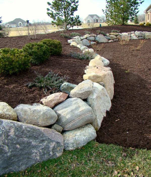 granite boulders indianapolis
