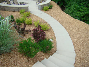 cypress mulch archives - mccarty