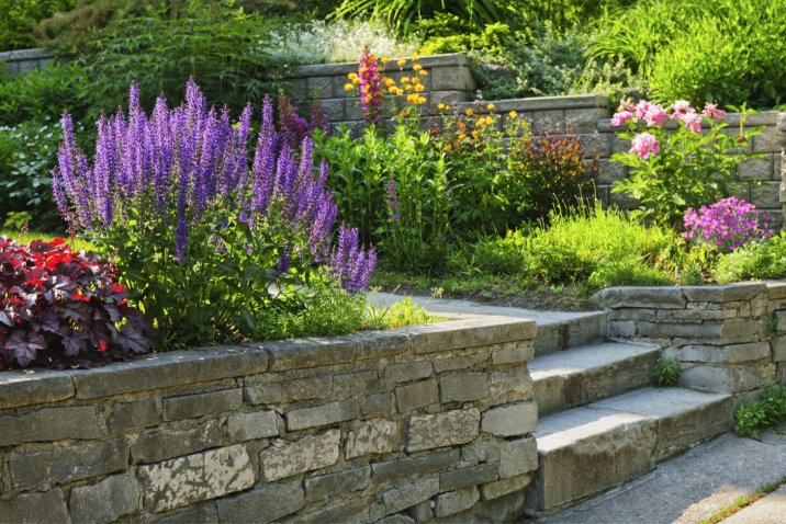 landscaping-ihardscaping-mage
