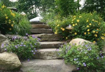 garden-steps-boulder-retaining-muttontown-copy