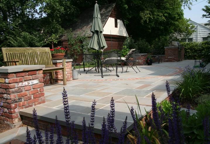 rear-patio-blustone-masonry-barbecue-manhasset-copy