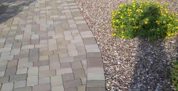 stone pavers albany ny chop chop